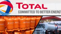 Recrutement des comptables chez Total – توظيف في العديد من المناصب