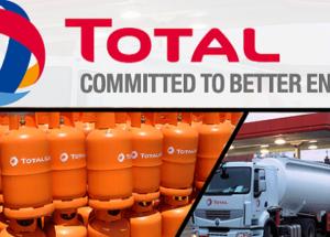 شركة LEONI & TOTAL تعلن عن حملة توظيف في عدة تخصصات
