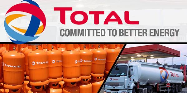 Recrutement (2) postes en CDI chez Total Maroc (Technicien Maintenance – Acheteur Projets) – توظيف (2) منصب