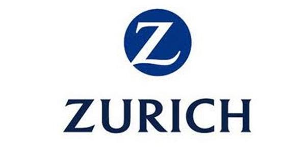 Recrutement plusieurs postes chez Zurich Assurances Maroc – توظيف في العديد من المناصب