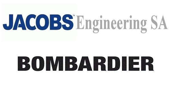 Recrutement chez Jacobs Engineering et Bombardier ، توظيف في العديد من المناصب