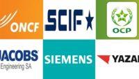 Offres de Stages & Stages pré-embauches (FIGEAC – LEONI – AIR LIQUIDE – SIEMENS – SEWS)