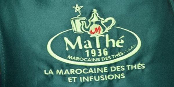 Recrutement de chefs d'équipe de production chez la Marocaine des Thés et Infusions – توظيف في العديد من المناصب