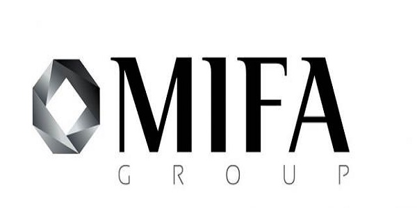 هام للشباب العاطل.. شركة MIFA GROUP إعلان عن حملة توظيف في عدة تخصصات