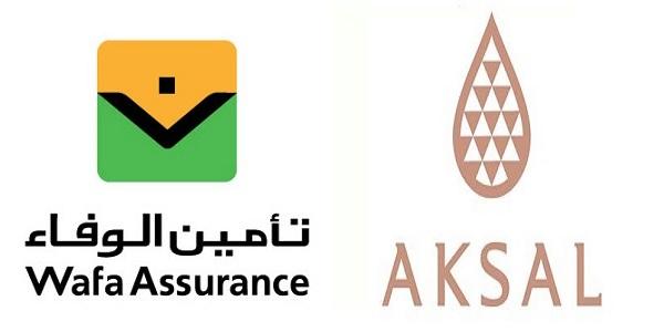 Recrutement (2) postes chez Wafa Assurance et Groupe AKSAL – توظيف (2) منصب