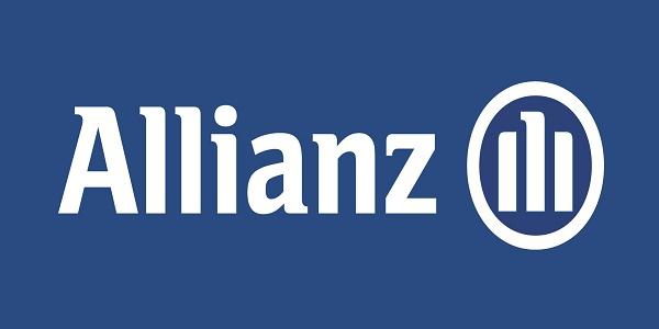 شركة SALAFIN GROUPE BMCE & ALLIANZ MAROC تعلن عن حملة توظيف في عدة تخصصات