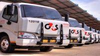 براتب لا يقل عن 3000 درهم.. شركة G4S MAROC إعلان عن حملة توظيف في عدة تخصصات