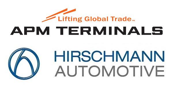 Recrutement (2) postes chez APM Terminals et HIRSCHMANN AUTOMOTIVE – توظيف (2) منصب