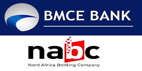 Recrutement chez NABC & BMCE BANK (Analyste Financier – Ingénieur Supply Chain ou Logistique – Chefs des Départements PGC) – توظيف في العديد من المناصب