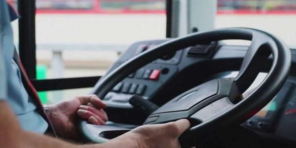 للحاصلين على رخصة السياقة توظيف 88 سائق وسائق مهني بعدة مدن حاصلين على رخصة السياقة بمختلف أصنافها