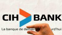 بعقد دائم وراتب لا يقل عن 5500 درهم.. بنك CIH : حملة توظيف واسعة لفائدة الشباب حاملي الدبلومات باك +2 ، باك +3 و باك +5