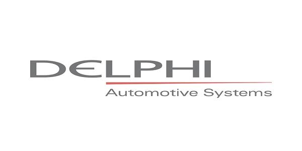 Recrutement (2) postes chez Delphi – توظيف (2) منصب
