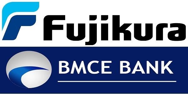 Recrutement plusieurs postes chez Fujikura Automotive et BMCE Bank – توظيف في العديد من المناصب