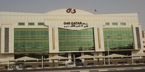 شركة G4S Qatar : توظيف 5 مهندس في أنظمة السلامة من الحريق CDI بأجر 21967,47DH بدولة قطر