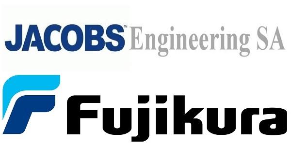 Recrutement (2) postes chez jacobs engineering et FUJIKURA Automotive – توظيف (2) منصب
