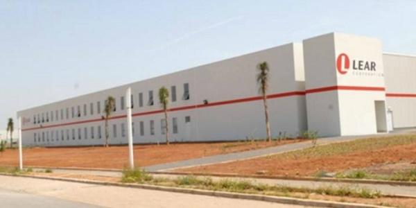 شركة Lear corporation Kenitra & Tanger تعلن عن حملة توظيف عدة مهندسين و تقنيين في عدة تخصصات