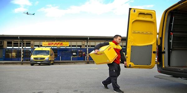 توظيف 25 سائق توصيل حاصلين على رخصة السياقة C بعقد غير محدود المدة بمدينة القنيطرة