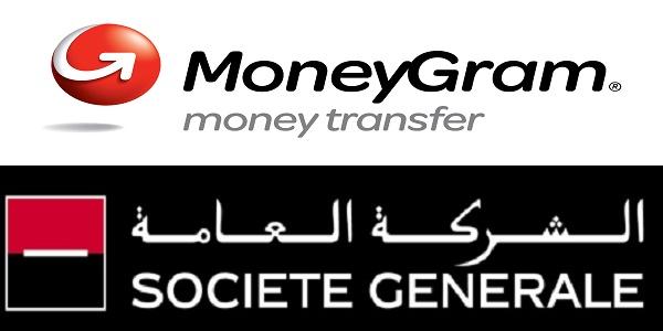 Recrutement (2) postes chez MoneyGram et Société Générale – توظيف (2) منصب