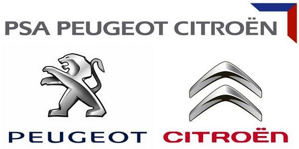 Recrutement (2) postes chez PSA Peugeot Citroën  – توظيف (2) منصب