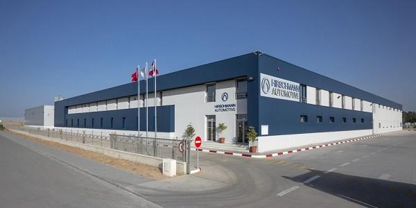 شركة Hirschmann Automotive & Sogea Maroc تعلن عن حملة توظيف عدة مهندسين و تقنيين في عدة تخصصات