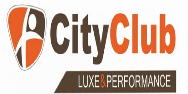 Recrutement plusieurs postes chez CityClub – حملة توظيف واسعة لفائدة الشباب العاطل