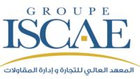 مباراة توظيف 7 منصبا بإمجموعة المعهد العالي للتجارة وإدارة المقاولات. الترشيح قبل 7 يونيو 2019