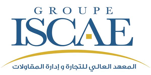 كونكورات جداد في مجموعة المعهد العالي للتجارة وإدارة المقاولات آخر أجل 31 غشت 2021