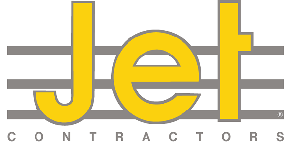 شركة TGCC & Jet Contractors تعلن عن حملة توظيف في عدة تخصصات