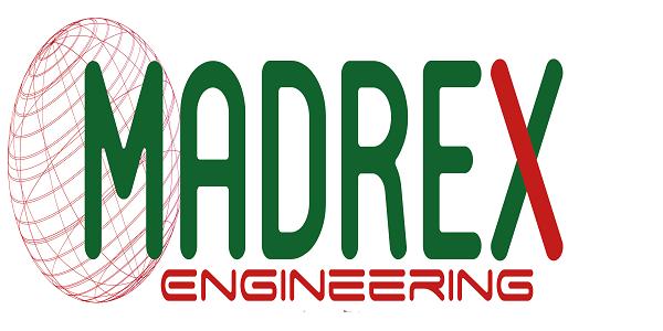 Recrutement plusieurs ingénieurs en Mécanique chez Madrex Engineering – توظيف في العديد من المناصب