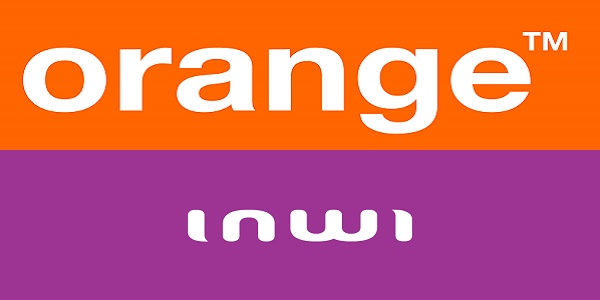 Recrutement (2) postes chez Inwi et Orange Maroc – توظيف (2) منصب