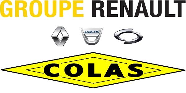 Recrutement (3) postes chez Renault et Grands Travaux Routiers (GTR) – توظيف (3) منصب