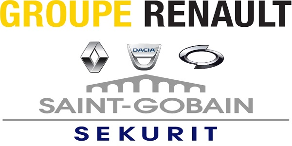 Recrutement (3) postes chez Renault et SAINT-GOBAIN – توظيف (3) منصب