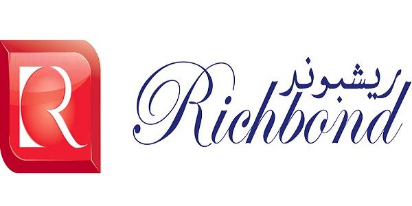 Recrutement (2) postes chez Richbond (Technicien maintenance – Contrôleur de gestion) – توظيف (2) منصب