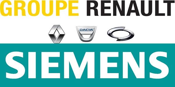 Recrutement chez Siemens & Renault (Responsable HSE – Automaticien – Acheteur – Leader Ingénierie) – توظيف في العديد من المناصب