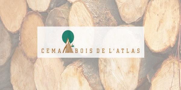 شركة Cema Bois de l'Atlas توظيف عدة مهندسين و تقنيين في عدة تخصصات