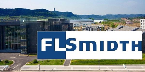 Recrutement (100) postes chez FLSmidth (électricité – mécanique – maintenance) – توظيف (100) منصب