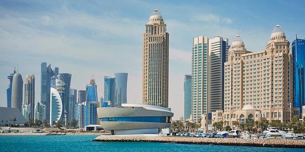 دولة قطر : توظيف 25 شخص في مجالات متعددة التخصصات