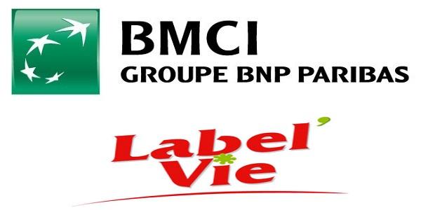 Recrutement plusieurs postes chez BMCI et Label Vie ، توظيف في العديد من المناصب