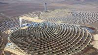 شركة Greenland Energy Maroc تعلن عن حملة توظيف في عدة تخصصات