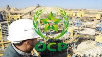شركة DELPHI & OCP تعلن عن حملة توظيف عدة مهندسين و تقنيين في عدة تخصصات