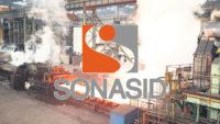 شركة LYDEC & SONASID تعلن عن حملة توظيف عدة مهندسين و تقنيين في عدة تخصصات