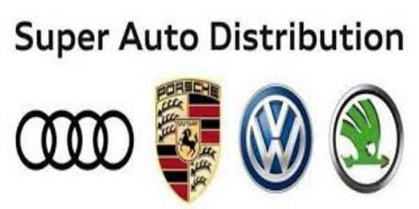 Recrutement (2) postes chez Super Auto Distribution (Mécanicien – Contrôleur de Gestion) – توظيف (2) منصب