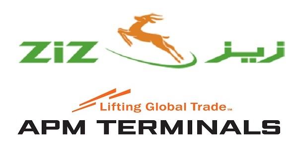 Recrutement (2) postes chez APM Terminals et Groupe ZIZ – توظيف (2) منصب