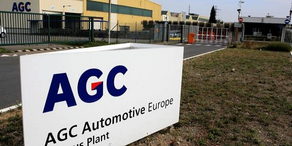 Recrutement (2) postes chez AGC Automotive – توظيف (2) منصب