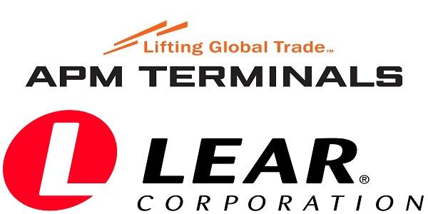 Recrutement (3) postes chez Lear Corporation et APM Terminals – توظيف (3) منصب