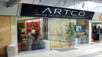 شركة ARTCO تعلن عن حملة توظيف في عدة تخصصات