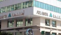 شركة ATLANTA ASSURANCES حملة توظيف واسعة لفائدة الشباب العاطل
