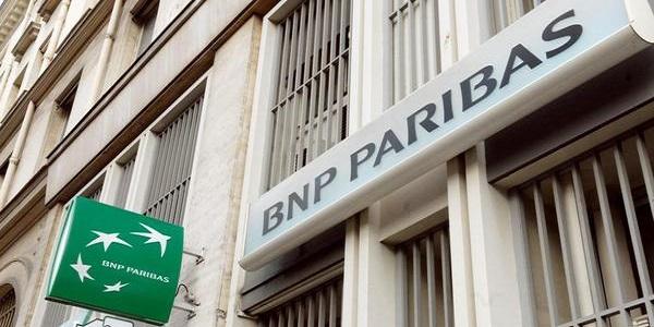 Recrutement de plusieurs profils en Informatique chez BNP Paribas – توظيف في العديد من المناصب