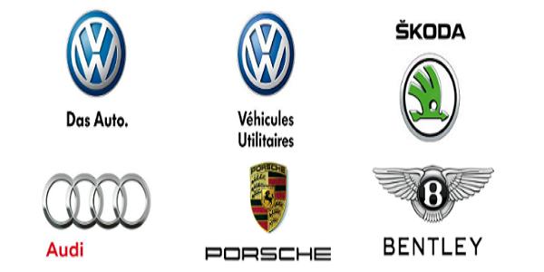 Recrutement des Conseillers Commerciaux pour VOLKSWAGEN chez la Centrale Automobile Chérifienne  – حملة توظيف واسعة لفائدة الشباب العاطل
