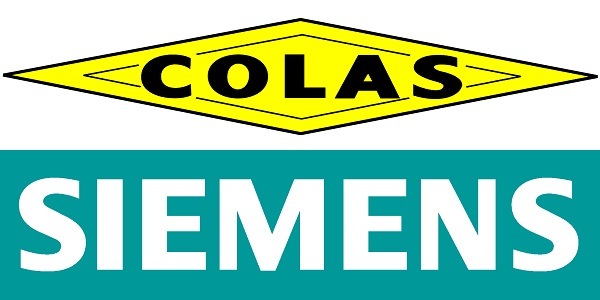 Recrutement (3) postes chez Grands Travaux Routiers (GTR) et Siemens – توظيف (3) منصب